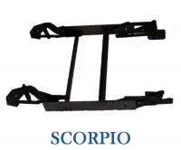 03 Scorpio