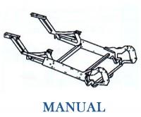 05 Manual